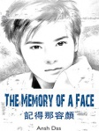 The Memory of a Face