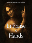 In Praise of Hands