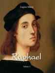Raphael - Volume 1